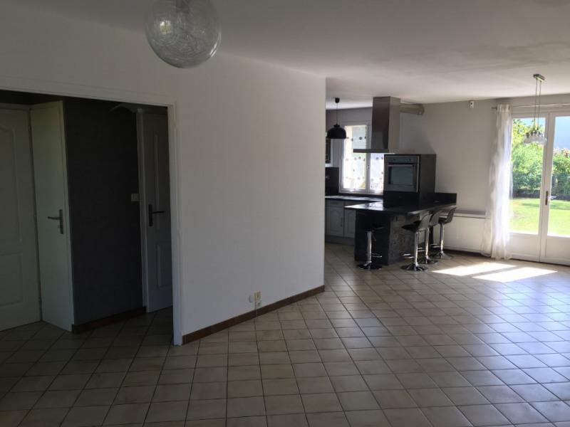 Vente maison / villa Bonchamp les laval 192030€ - Photo 3