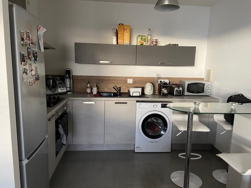 Location appartement Lampertheim 644€ CC - Photo 5