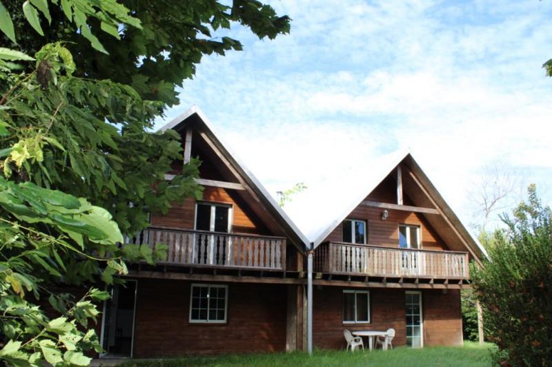 Vente maison / villa La plaine des cafres 241500€ - Photo 1