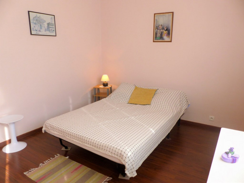Vente maison / villa Soisy sous montmorency 449500€ - Photo 7