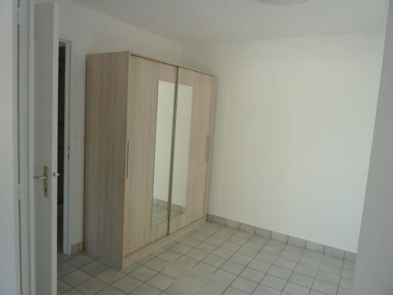 Location appartement Fontainebleau 720€ CC - Photo 6