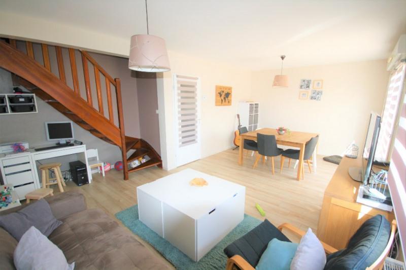 Vente maison / villa Somain 165000€ - Photo 2