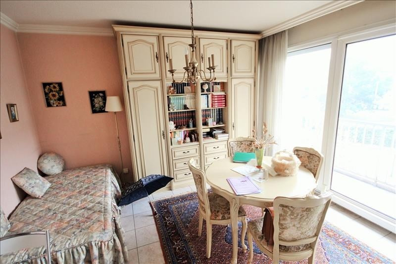 Vente appartement Bischwiller 103 000€ - Photo 2