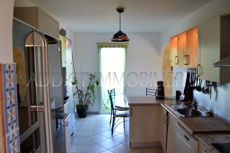 Vente maison / villa Saint-sulpice-la-pointe 334000€ - Photo 4