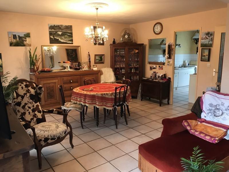 Vente maison / villa Joue les tours 211000€ - Photo 5