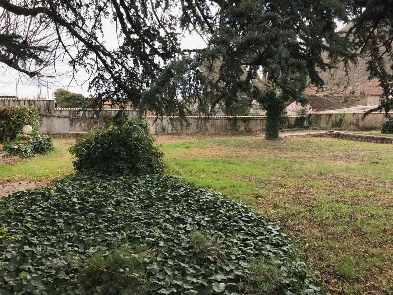 Verkoop  stukken grond Guilherand granges 245000€ - Foto 1