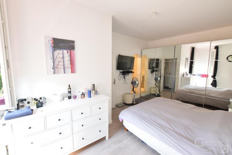 Sale house / villa Chasse sur rhone 240000€ - Picture 6