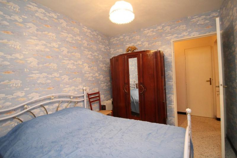 Venta  apartamento Argeles plage 87200€ - Fotografía 5