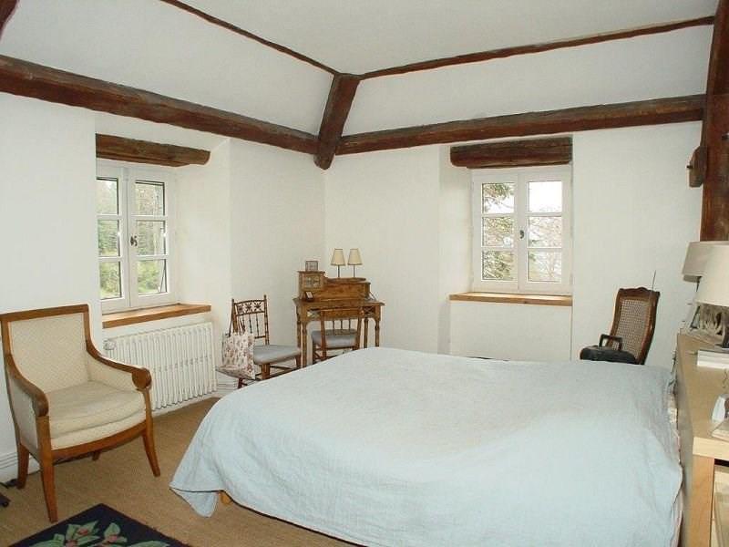 Vente maison / villa Le chambon sur lignon 465000€ - Photo 4