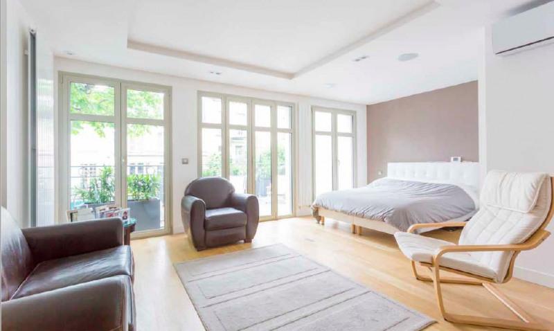 Alquiler  casa Neuilly-sur-seine 12000€ CC - Fotografía 9