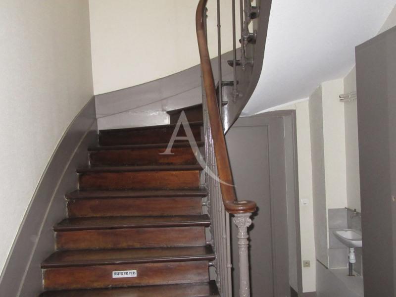 Sale apartment Perigueux 58000€ - Picture 5