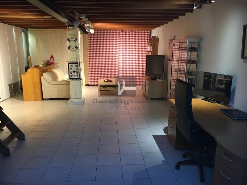 Vente maison / villa Auneau 166000€ - Photo 3