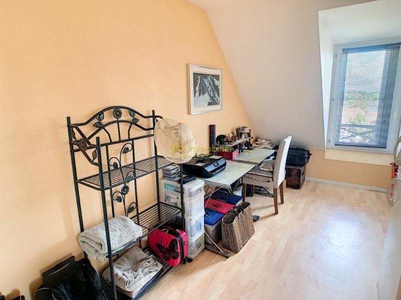 Sale apartment Dammarie les lys 153000€ - Picture 6