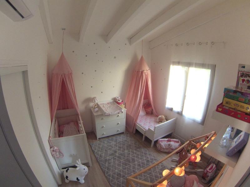 Vente appartement Monticello 258000€ - Photo 5