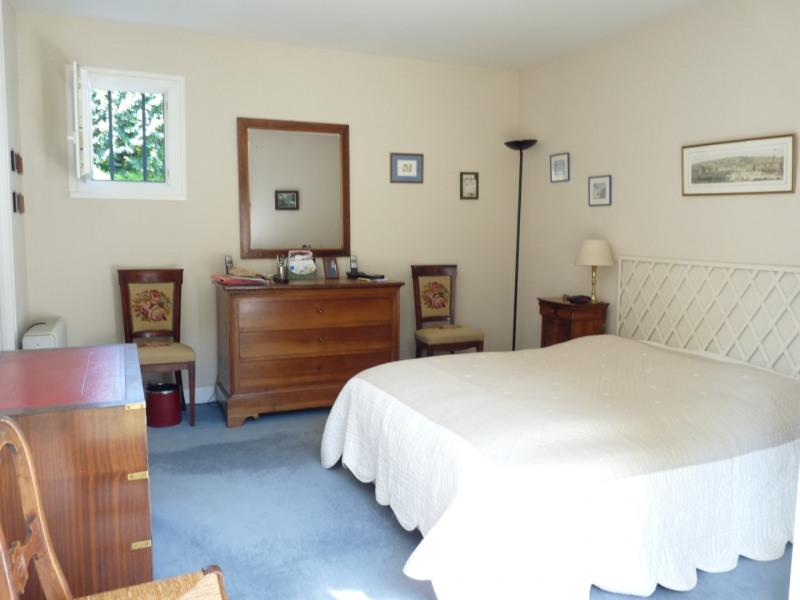 Sale house / villa Noisy-le-roi 995000€ - Picture 14