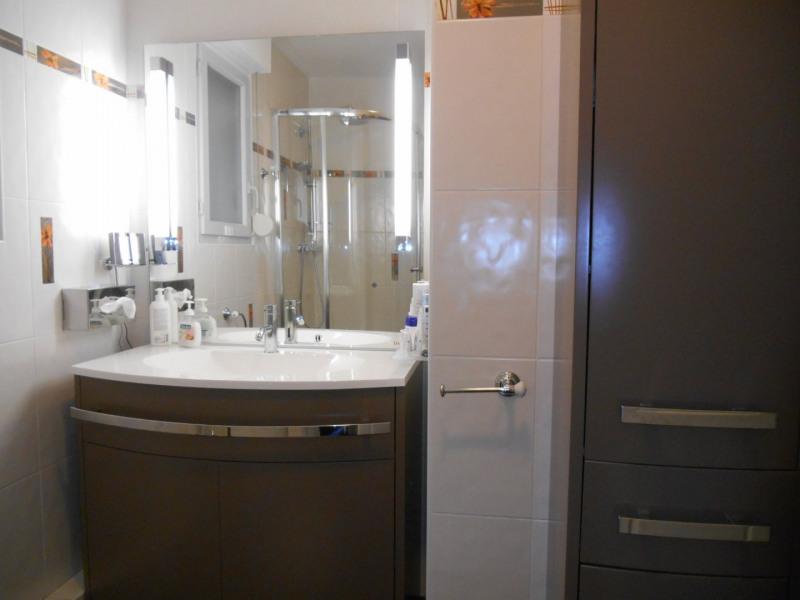 Venta  apartamento Vienne 200000€ - Fotografía 4