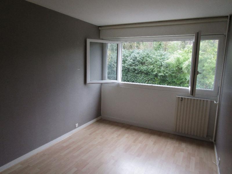 Sale apartment L etang la ville 258000€ - Picture 7
