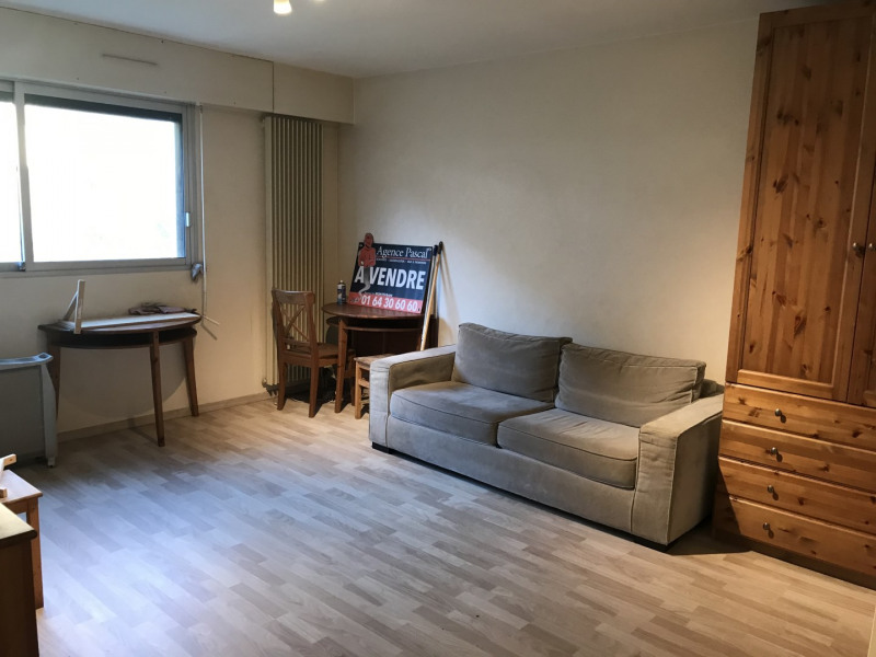 Vente appartement Lagny-sur-marne 108 500€ - Photo 2