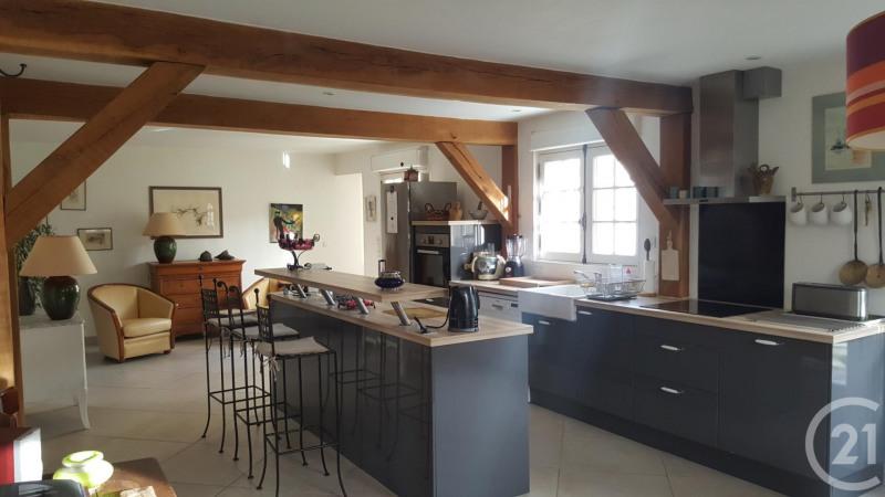 豪宅出售 住宅/别墅 Deauville 1450000€ - 照片 4