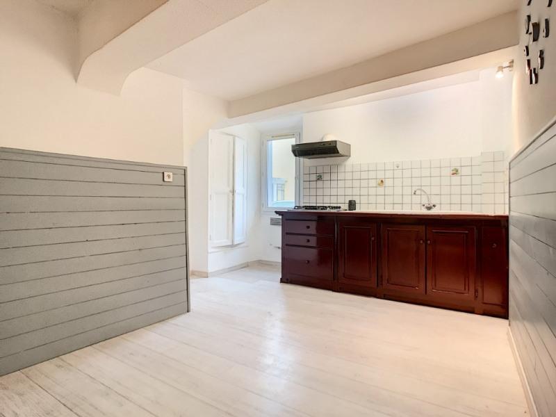 Vente maison / villa Caromb 127000€ - Photo 3