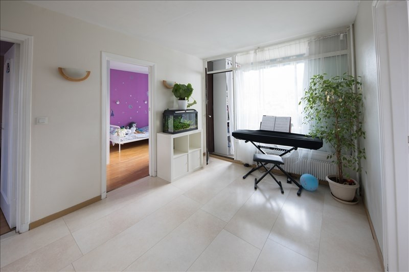 Vente appartement Annecy le vieux 279000€ - Photo 4