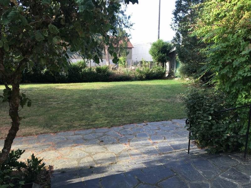 Sale house / villa Blancafort 165000€ - Picture 4