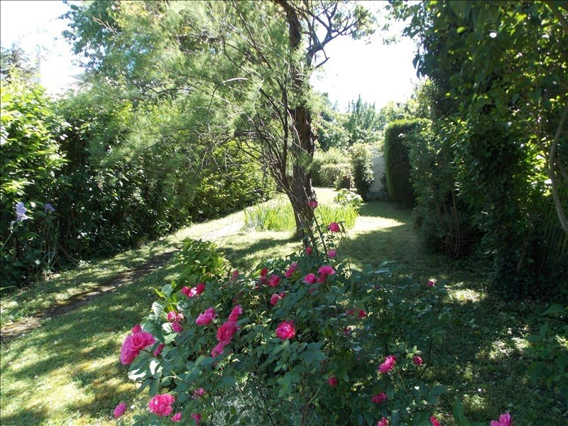 Vente maison / villa Rueil malmaison 680000€ - Photo 6