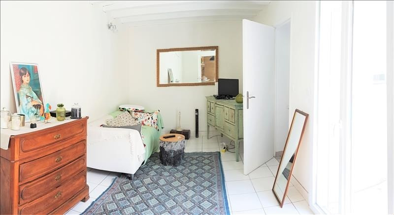 Vente maison / villa Libourne 209000€ - Photo 4