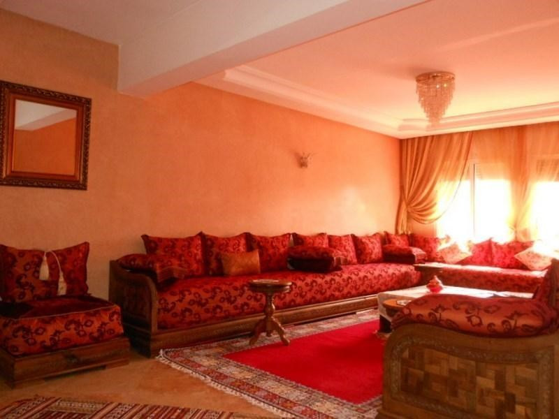 Sale apartment Marrakech 125 660€ - Picture 3