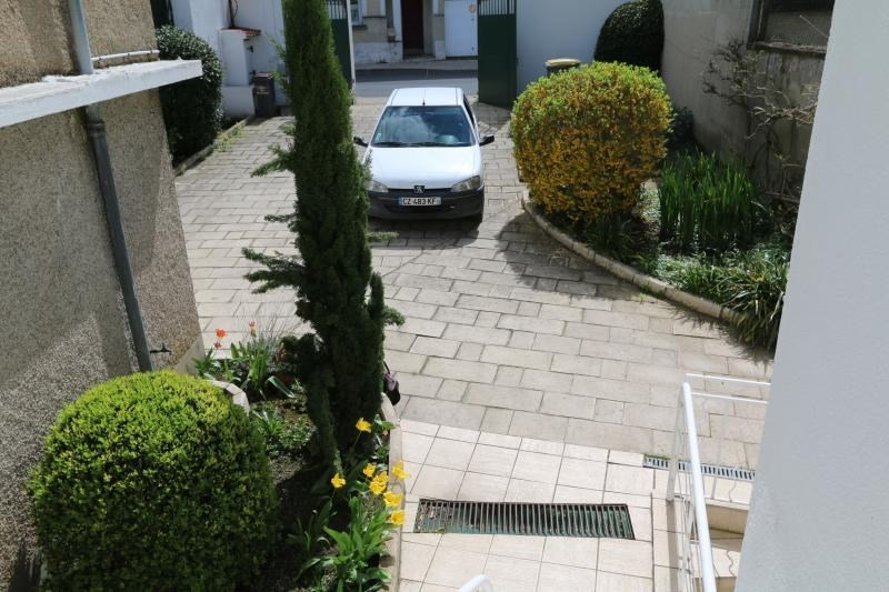 Sale house / villa Vendome 291 200€ - Picture 2