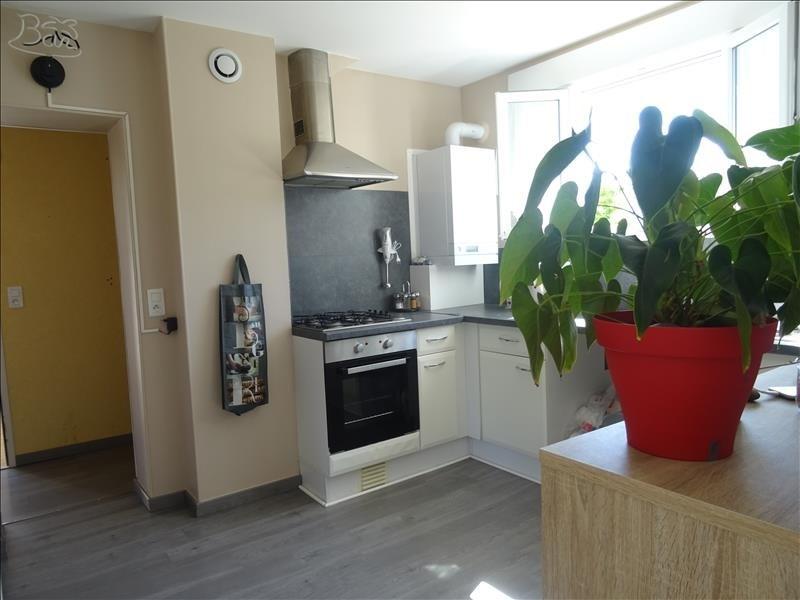 Vente appartement Arcis-sur-aube 68500€ - Photo 7
