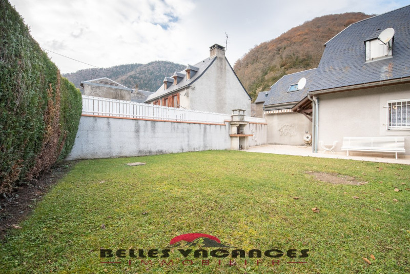 Sale house / villa Cadéac 189 000€ - Picture 2
