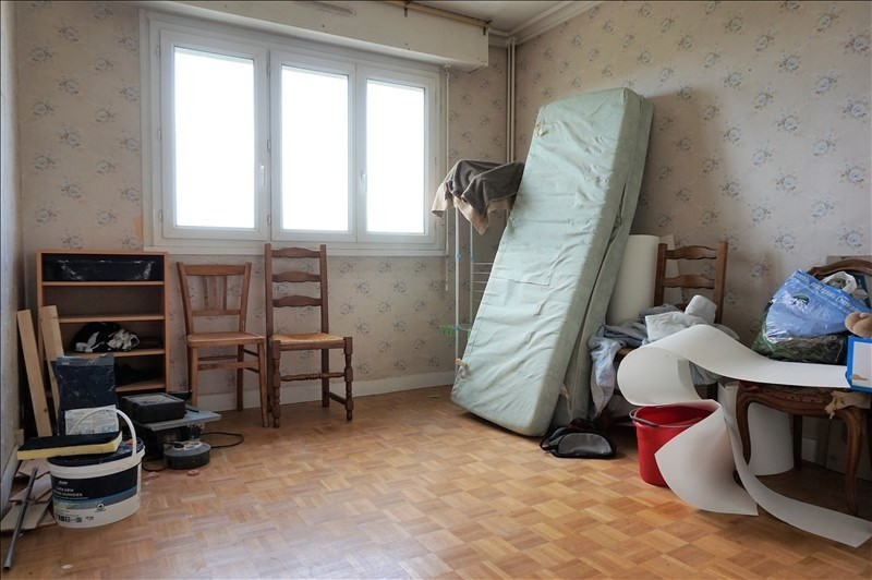 Vente appartement Le mans 87 000€ - Photo 5