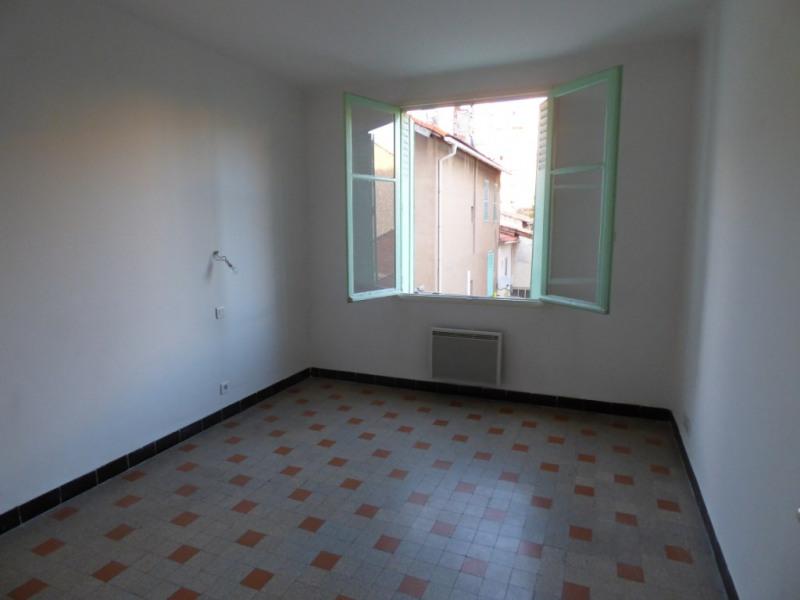 Sale apartment Marseille 10ème 89500€ - Picture 4