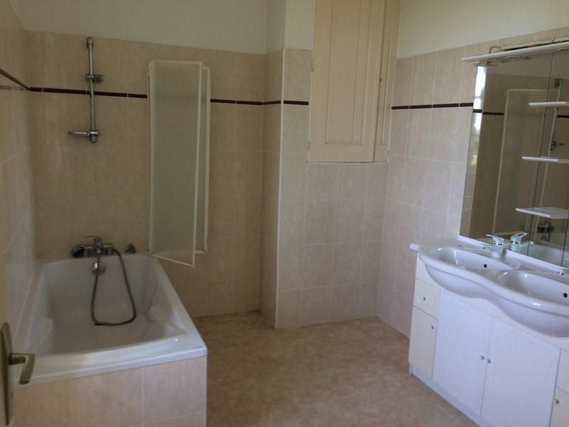 Location maison / villa Hambye 540€ CC - Photo 7