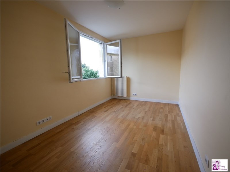 Sale apartment L hay les roses 229 000€ - Picture 4