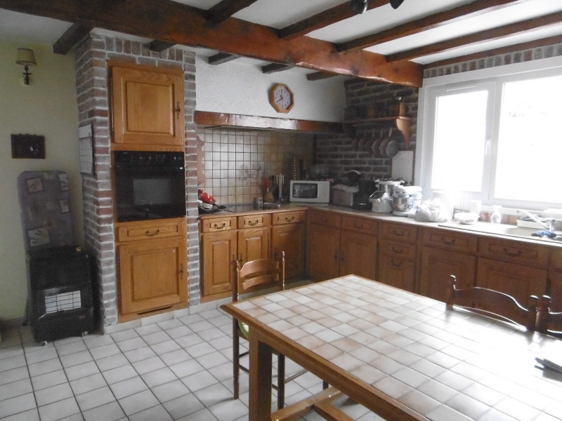 Vente divers Annoeullin 203 900€ - Photo 3