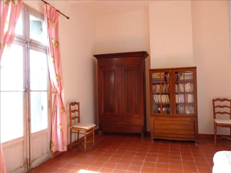 Vente maison / villa Maraussan 344000€ - Photo 9