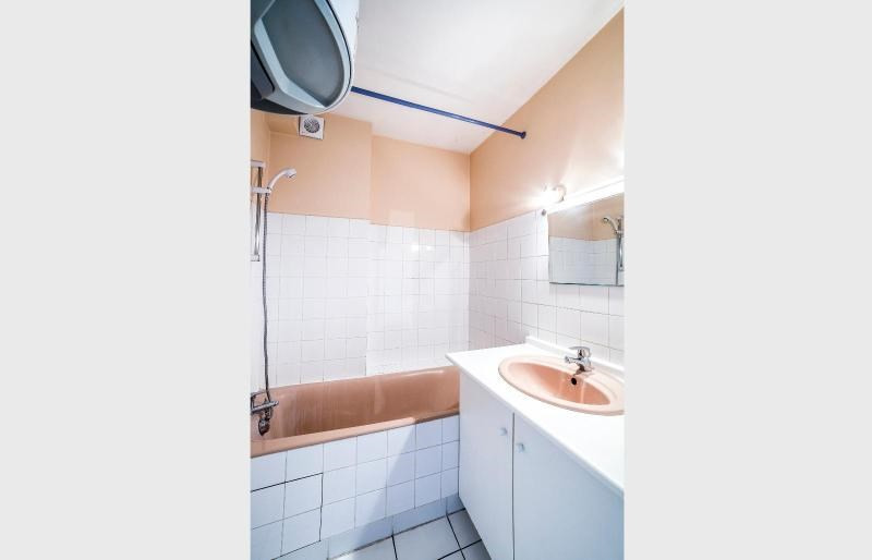 Location appartement Grenoble 591€ CC - Photo 2