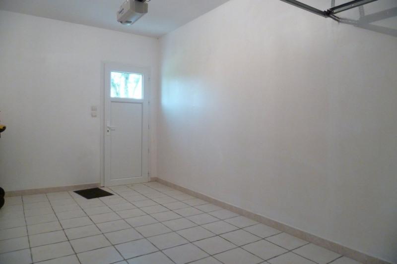 Sale house / villa La jarrie 309750€ - Picture 9