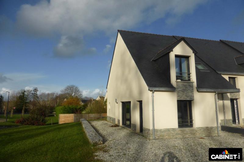 Rental house / villa Vigneux de bretagne 1125€ CC - Picture 16