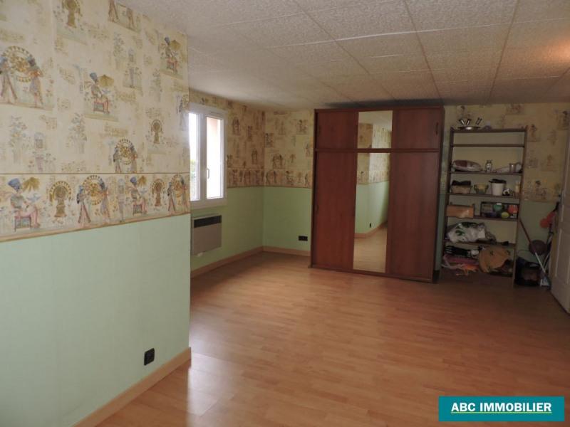Vente maison / villa Bosmie l aiguille 174900€ - Photo 9