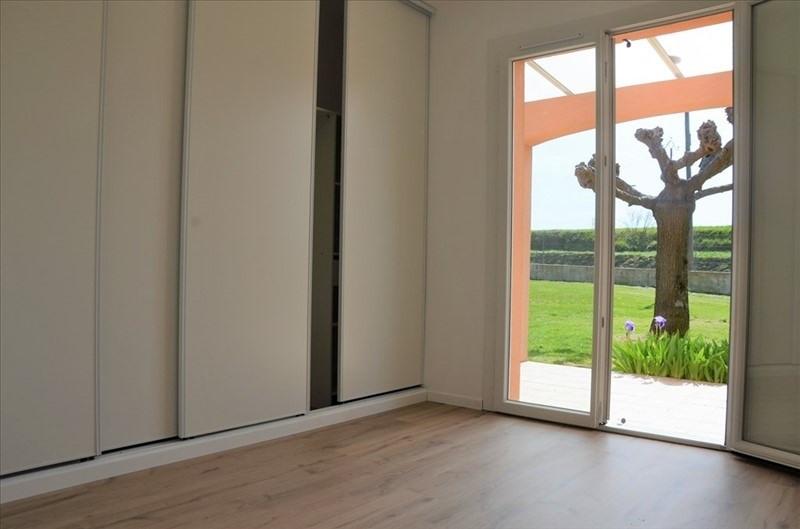 Vente maison / villa Caraman 335000€ - Photo 5
