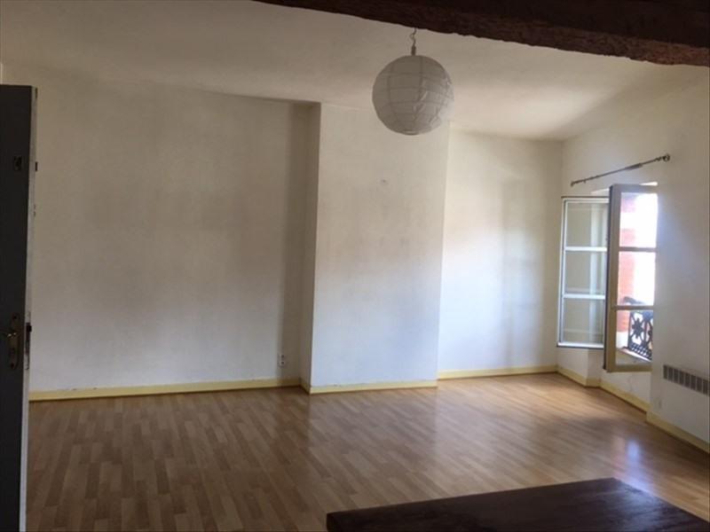 Location appartement Toulouse 497€ CC - Photo 3