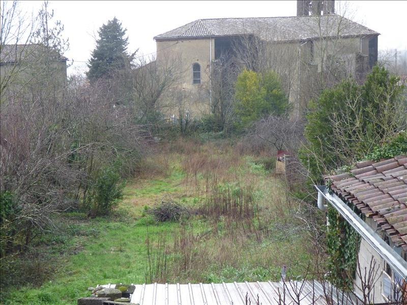Vente maison / villa Proche de mazamet 65000€ - Photo 7