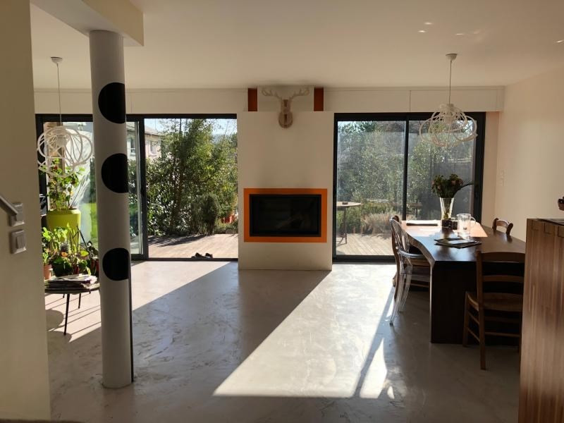 Deluxe sale house / villa Garches 1 390 000€ - Picture 3