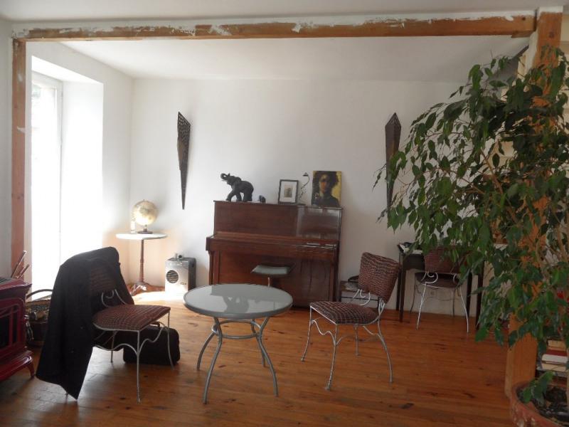 Vendita casa Pluneret 196630€ - Fotografia 4