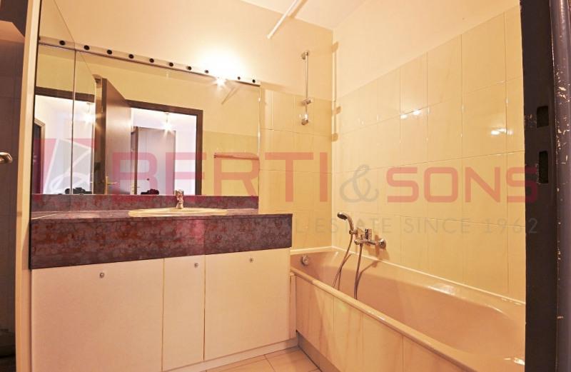 Vente appartement Mandelieu la napoule 449000€ - Photo 6