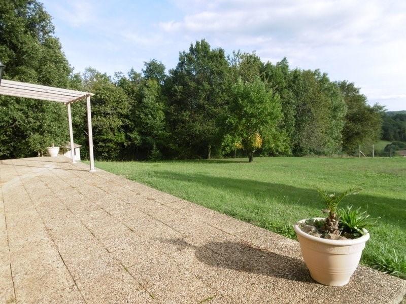 Sale house / villa St hilaire d estissac 269000€ - Picture 4