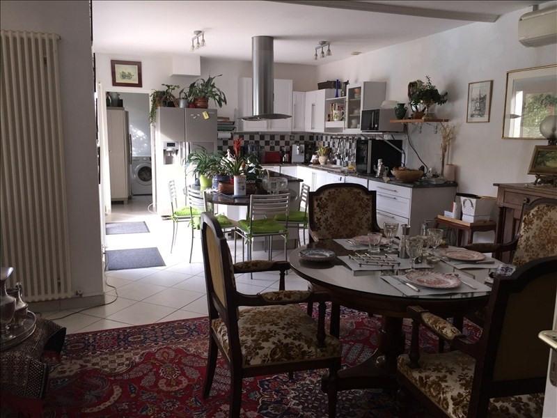 Deluxe sale house / villa Saint sulpice de royan 574750€ - Picture 6